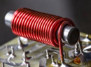 Electromagnet-Blog-Image-1