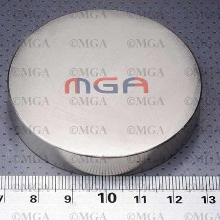 آهن ربا نئودیمیوم دیسکی 10-60
