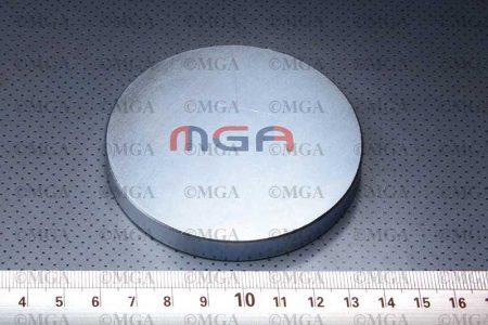 آهن ربا نئودیمیوم دیسکی 10-80