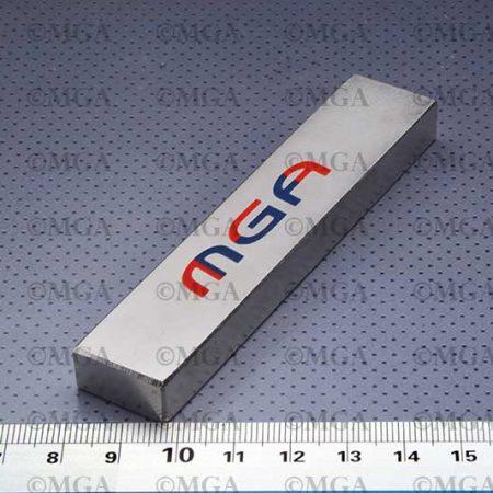 آهن ربا نئودیمیوم بلوکی 10-20-100