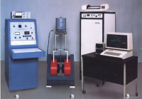 آشنایی با دستگاه اندازهگیری خواص مغناطیسی (VSM)